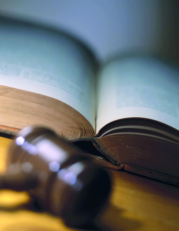 El ucabista en l nea blog archive escuela de derecho for Ofertas de empleo en la linea